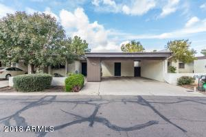 3428 W CITRUS Way, Phoenix, AZ 85017