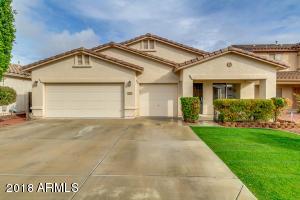 12814 W INDIANOLA Avenue, Avondale, AZ 85392