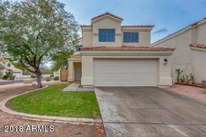 250 W JUNIPER Avenue, 55, Gilbert, AZ 85233