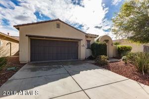 13829 W SOLA Drive, Sun City West, AZ 85375