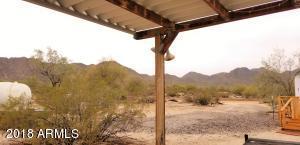 1093 S DEER Trail, Maricopa, AZ 85139