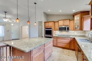 42406 W HILLMAN Drive, Maricopa, AZ 85138