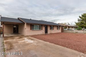 902 N 78TH Street, Scottsdale, AZ 85257