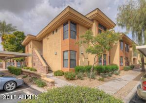 6900 E PRINCESS Drive, 1105, Phoenix, AZ 85054