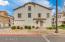 4176 E JASPER Drive, Gilbert, AZ 85296