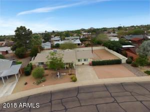 3036 N 85TH Place, Scottsdale, AZ 85251
