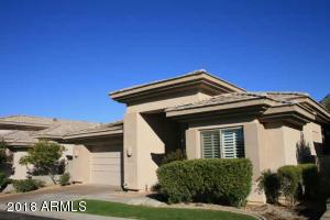 3034 E SQUAW PEAK Circle, Phoenix, AZ 85016