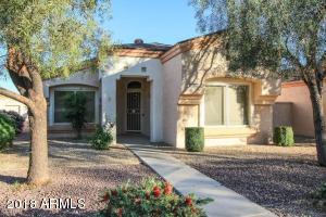 16171 W VISTA NORTH Drive, Sun City West, AZ 85375