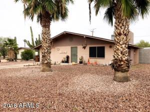 730 E DESERT Avenue E, Apache Junction, AZ 85119