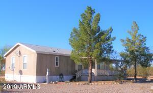 23707 E Cholla  Road Florence, AZ 85132