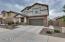 15599 W POINSETTIA Drive, Surprise, AZ 85379