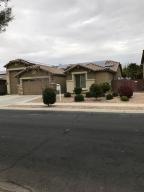 16028 W CANTERBURY Drive, Surprise, AZ 85379