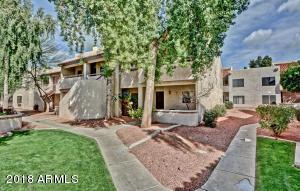 11666 N 28TH Drive, 156, Phoenix, AZ 85029