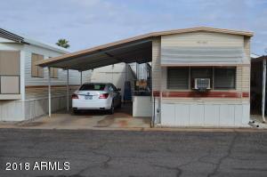 212 E Mesa  Drive Florence, AZ 85132