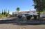 16741 E WESTBY Drive, 103, Fountain Hills, AZ 85268