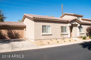 15762 N HIDDEN VALLEY Lane, Peoria, AZ 85382
