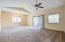 9555 E RAINTREE Drive, 2054, Scottsdale, AZ 85260