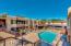 4120 N 78TH Street, 212, Scottsdale, AZ 85251