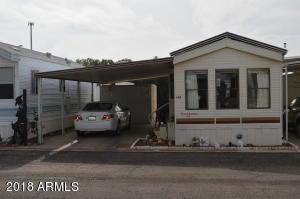 105 E Cholla  Lane Florence, AZ 85132