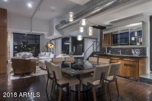 Property for sale at 7301 E 3rd Avenue Unit: 415, Scottsdale,  Arizona 85251
