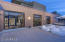 7301 E 3RD Avenue, 415, Scottsdale, AZ 85251