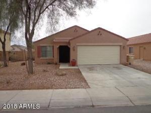 23645 W GROVE Street, Buckeye, AZ 85326
