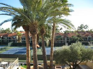 9708 E VIA LINDA Street, 2358, Scottsdale, AZ 85258
