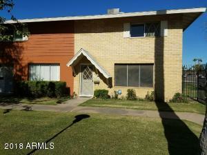 6602 N 43RD Avenue, Glendale, AZ 85301
