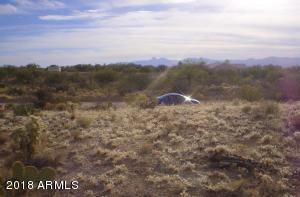 16222 W PINACATE Avenue Lot 00202, Tucson, AZ 85736