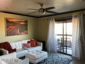 16657 E GUNSIGHT Drive, 233, Fountain Hills, AZ 85268