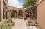 16334 N 110TH Street, Scottsdale, AZ 85255