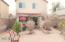 41908 W Sunland Drive, Maricopa, AZ 85138