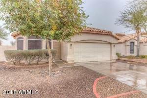 2549 N 125TH Drive, Avondale, AZ 85392