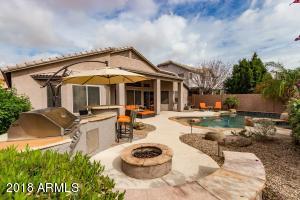 Property for sale at 4325 E Cottonwood Lane, Phoenix,  Arizona 85048