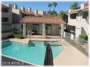 1820 E MORTEN Avenue, 209, Phoenix, AZ 85020