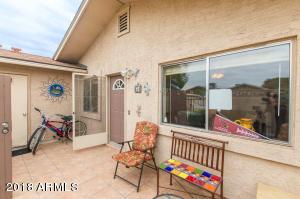 1310 S PIMA Street, 61, Mesa, AZ 85210