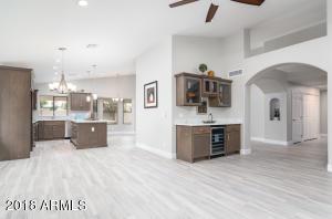 16430 N 51st Street, Scottsdale, AZ 85254