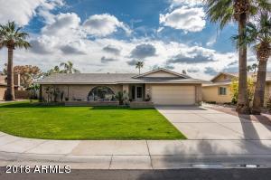 8355 E Via de Risa, Scottsdale, AZ 85258