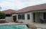 16030 W CAMBRIDGE Avenue, Goodyear, AZ 85395