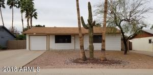 5708 S BECK Avenue, Tempe, AZ 85283