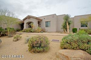 34457 N LEGEND TRAIL Parkway, Scottsdale, AZ 85262