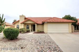 7335 W MORROW Drive, Glendale, AZ 85308