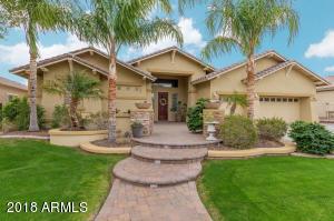 5025 W RANGE MULE Drive, Phoenix, AZ 85083