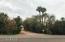 5909 E LAFAYETTE Boulevard, Phoenix, AZ 85018