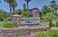 14250 W WIGWAM Boulevard, 2625, Litchfield Park, AZ 85340