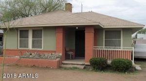 1922 W GRANADA Road, Phoenix, AZ 85009