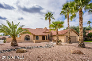 9050 E GRAY Road, Scottsdale, AZ 85260
