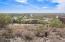 11412 E DREYFUS Avenue, Scottsdale, AZ 85259