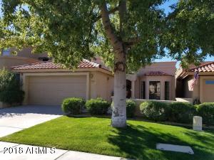 9436 N 105TH Street, Scottsdale, AZ 85258