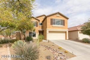 40972 W HAYDEN Drive, Maricopa, AZ 85138